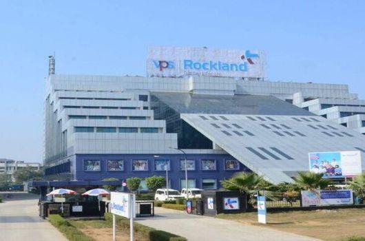 Medeor Hospital, Delhi NCR