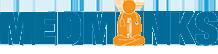 Замена (эндопротезирование) коленного сустава в Индии »