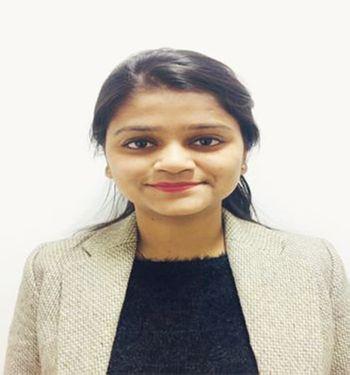 Neurosurgery in India | Top 10 Neurosurgeons in India | MedMonks