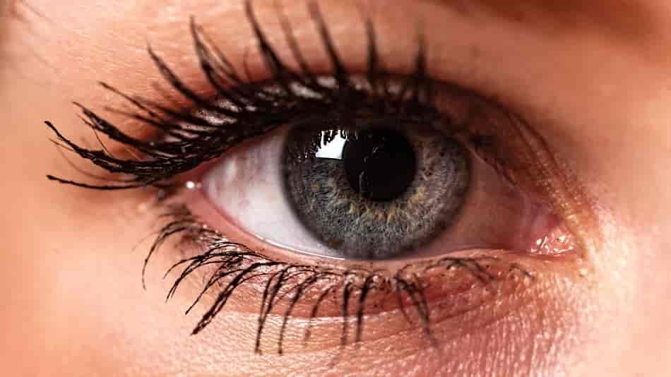 Cirujía de ojo