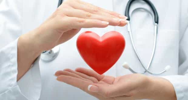 Heart Surgery Cost in India | Best Cardiology Hospitals