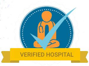 Best Brain Tumor Surgery Hospitals in India, Compare